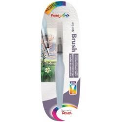 Pentel XFRHM 1pezzoi pennello per verniciare di tipo generico