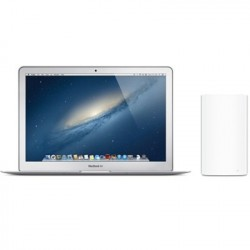 Apple AirPort Extreme punto accesso WLAN ME918ZA