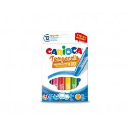 Carioca Temperello Multi Solido 42738