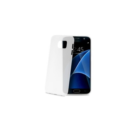 Celly Frost Cover Bianco FROSTGS7