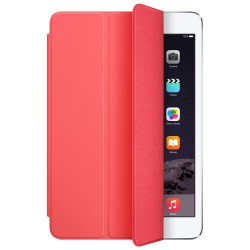 Apple iPad mini Smart Cover 7.9 Cover Rosa MGNN2ZMA