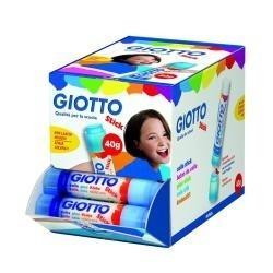 Giotto Stick 540600