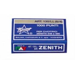 Zenith 130LL 1000punti 0301306401