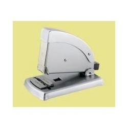 Zenith 520E Alluminio cucitrice 0215201047