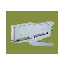 Zenith 548E2 Alluminio cucitrice 0215481447