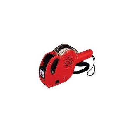 Markin Motex 5500 Rosso 3105500