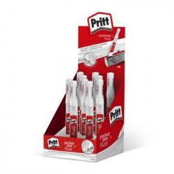 Pritt 2081327 5ml penna correttore