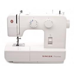 SINGER 1409 Promise SIN 1409