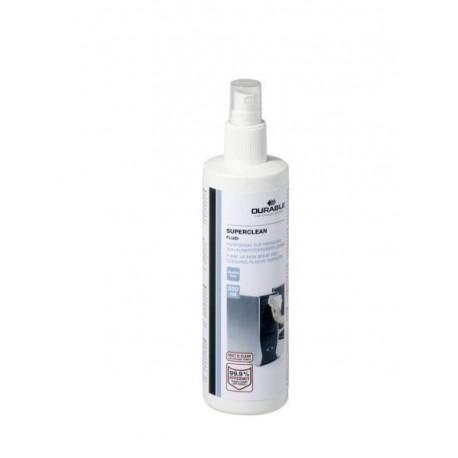 Durable Superclean Fluid Liquido per la pulizia dellapparecchiatura 5781 19