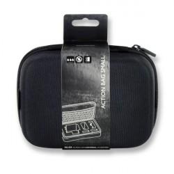 Nilox 14NXCUAKSM001 Custodia a sacchetto Nero custodia per fotocamera