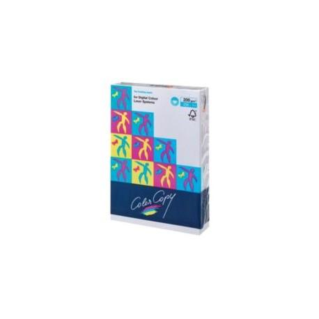 Mondi CC420 A4 210 297 mm Bianco carta inkjet 180049114