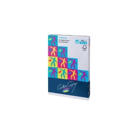 Mondi CC316 A3 297 420 mm Bianco carta inkjet 180023765