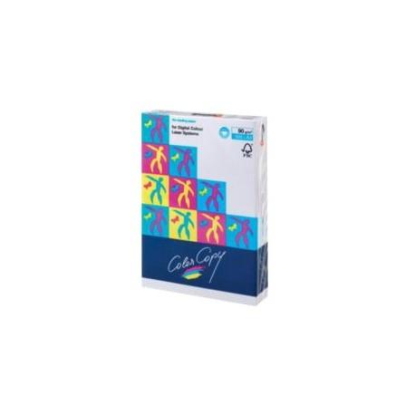 Mondi CC490 A4 210 297 mm Bianco carta inkjet 180084930