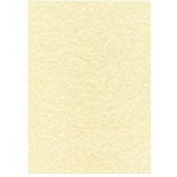 DECAdry T105001 100fogli carta da disegno