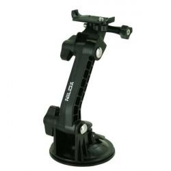 Nilox 13NXAKACPF007 Supporto per fotocamera accessorio per fotocamera sportiva