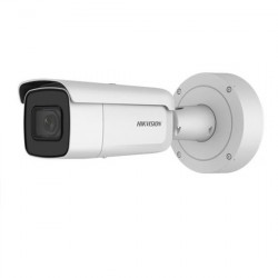 Hikvision Digital Technology DS 2CD2655FWD IZS Telecamera di sicurezza IP Interno e esterno Capocorda Bianco