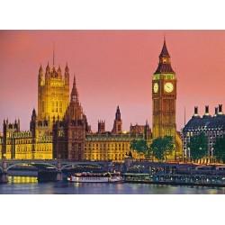 Clementoni LONDON