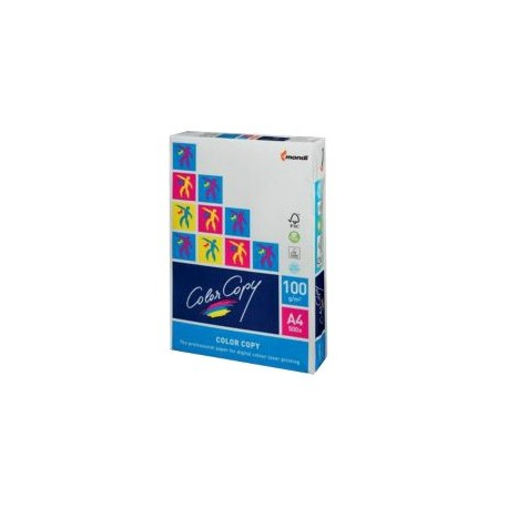 Mondi CC410 A4 210 297 mm Bianco carta inkjet 180021316