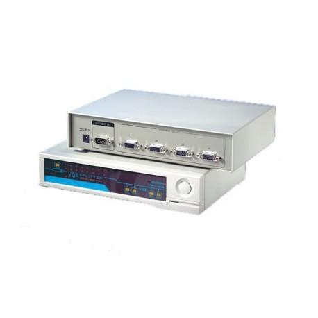 Nilox CAVO FO OS2 9 125 M DUPLEX LC LC 20