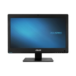 ASUS PRO A4321UKH BB018R 3GHz i5 7400 19.5 1600 x 900Pixel Nero PC All in one 90PT01L1 M11840