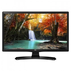 LG 24MT49VF TV MONITOR 24 HD READY
