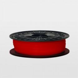 Sharebot PLA S 750 g Acido polilattico PLA Rosso 750g 9PL75ROS