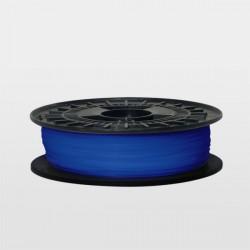 Sharebot PLA S 750 g Acido polilattico PLA Blu 750g 9PL75BLU
