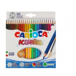 Carioca 42858 non classificato