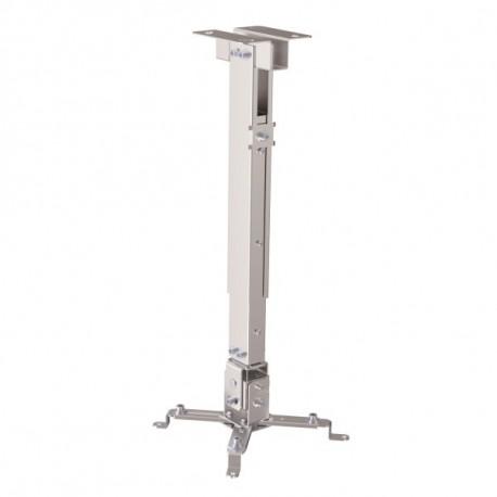 Nilox EW1530 Soffitto Argento supporto per proiettore CECA SPV 1001