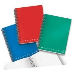 Pigna Monocromo quaderno per scrivere 02000031R