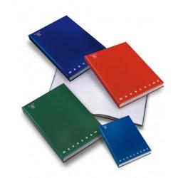 Pigna Filorefe 192fogli quaderno per scrivere 02068731R