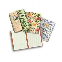 Pigna Flowers A4 60fogli Multicolore quaderno per scrivere 0215124