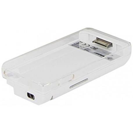 Kentron Mini-Proiettore per Iphone 4