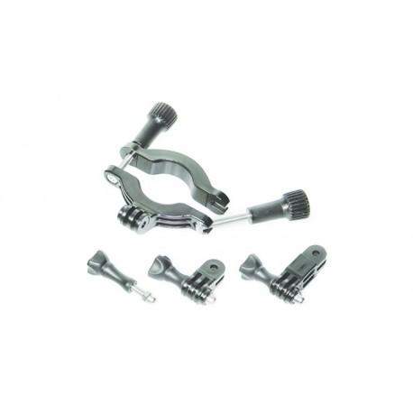 GoPro ROLL BAR Fissaggio grossi tubiRoll bar DK00150018