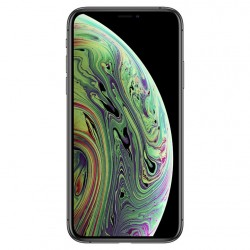 Apple S.PHONE APPLE IPHONE XS 64GB SPACE GRAY