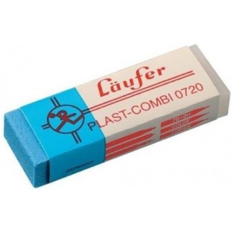 Lebez CF 20 GOMME PLAST LAUFER
