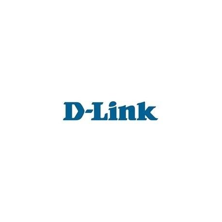 D Link WIRELESS CONTROLLER 6 AP SERVICE