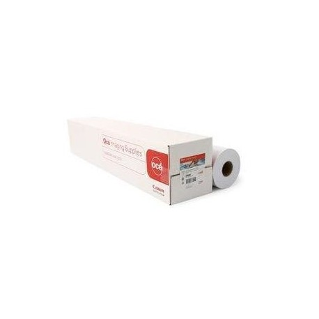 Canon COATED PAP 5760DPI 120G 610X30M