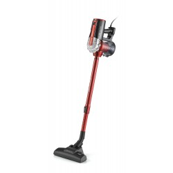 Ariete ARIETE SCOPA ELETT.2761 HANDY FORCE