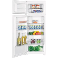 Indesit FRIGO INC 2P 212LT H145 STAT A