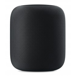 Apple HomePod nero