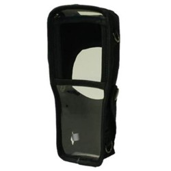 Datalogic 94ACC0051 Computer palmare Cover Nero mobile device cases