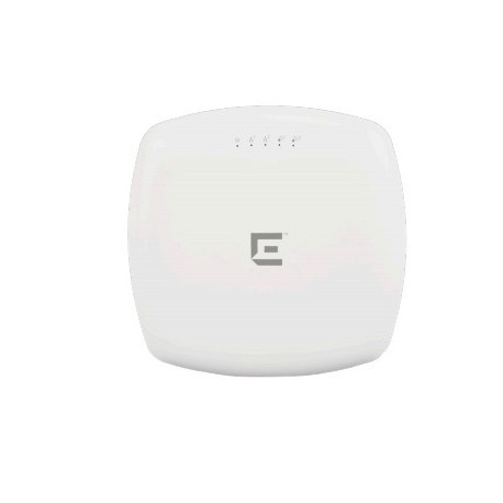 Extreme networks WS AP3935i ROW 2532Mbits Bianco punto accesso WLAN 31013