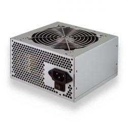 Nilox PSNI 3501 350W ATX Argento alimentatore per computer ALNI00230