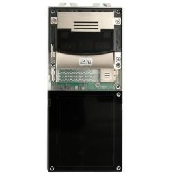 2N Telecommunications 9155101 accessorio per sistema intercom