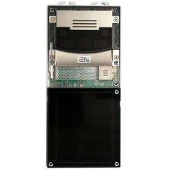 2N Telecommunications 9155101C accessorio per sistema intercom