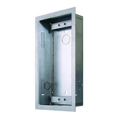 Image of 2N Telecommunications 9135351E kit di fissaggio