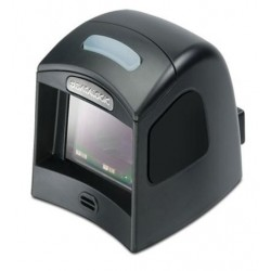 Datalogic MAGELLAN 1100I MULTI IF BLK