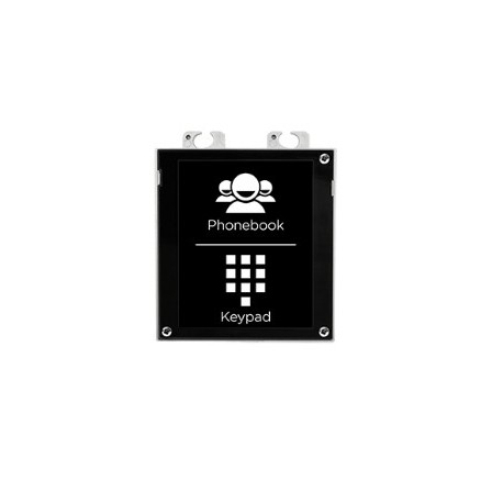 2N Telecommunications Touch Display 9155036