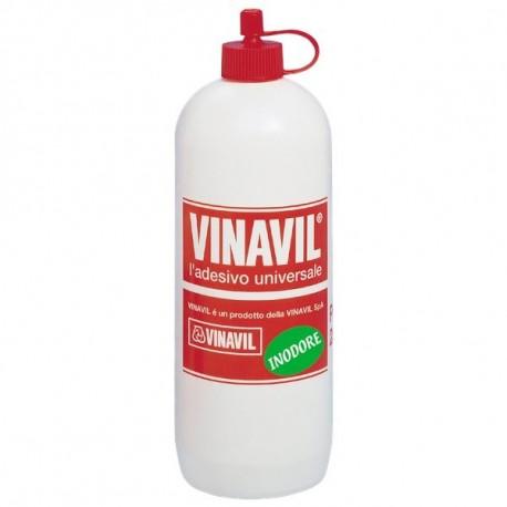 VINAVIL UNIVERSALE FLACONE